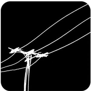 Wichita Recordings - August 2014 podcast