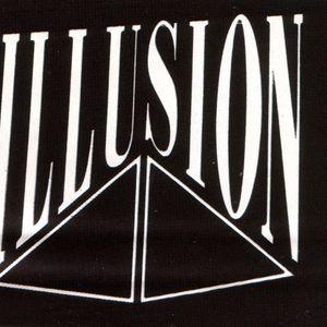 Live @ Illusion 13031999 Philip en Jan