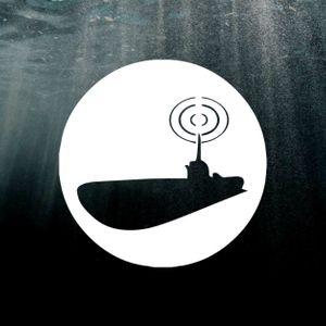 Dread, Slin, Kärbsebeats & Seaduskuulekus - Dubshack Show Midsummer Special 23 Jun 2017 Sub FM