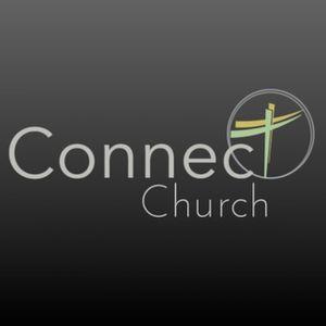 Creating Jesus Culture