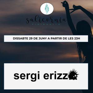 Nits amb Dj (June 29th, 2019) - sergi erizzo