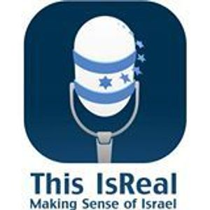 This IsReal -  4/5/16 Holocaust special