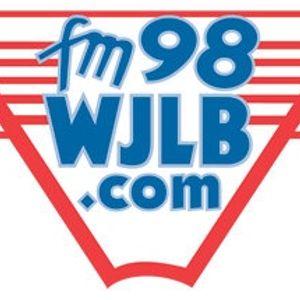 FM98 WJLB Club Insomnia 9.3.17 - Special Holiday Edition