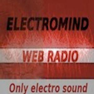 Electrostatichouse