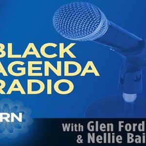Black Agenda Report for Week of August 15, 2016