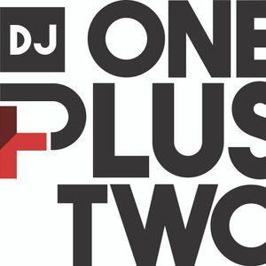 DJ OnePlusTwo friday night live