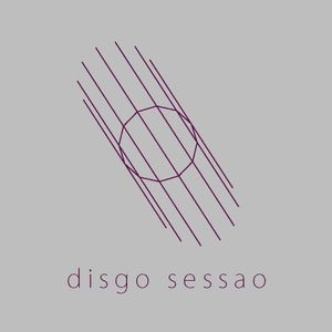 Disgo Sessao 001
