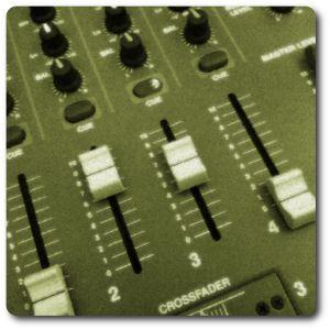 5 Track Hotmix (30/05/2012)