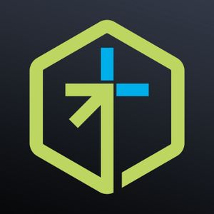 GUEST SPEAKER: Pastor Jay [4.10.16]