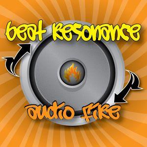 Beat Resonance - Audio Fire (Radio Edit)