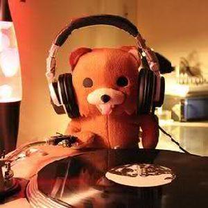 Herrentag Mix by DJ Freek