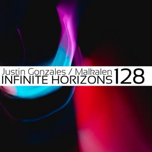 Infinite Horizons 128