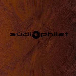 Audiophilet - Open Air