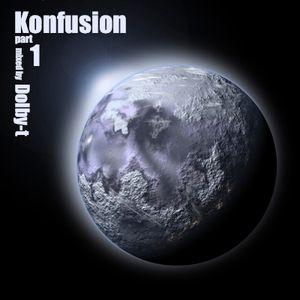 Konfusion part 1