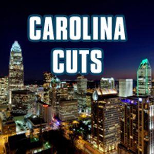 Carolina Cuts Episode #182
