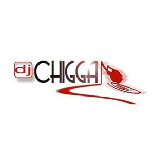 DJ Chigga @ The W 5.11.12
