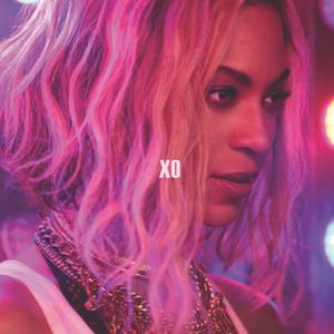 Beyonce - Xo - dj aron remix