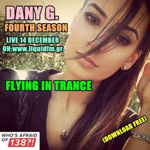 Dany G.127.mp3