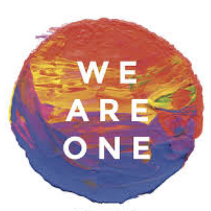 We Are One (Move at Home 8)