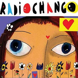 Radio Chango I
