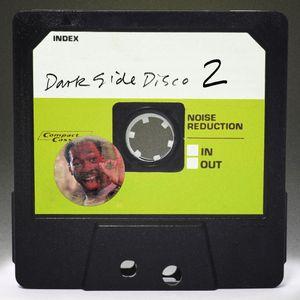 Dark Side Disco 2: Axel F