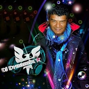 Mega Set Mix Eurodance 90 Dj Dynamix