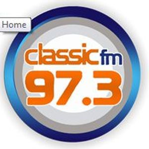 Front Page News This Morning On Classic FM 97.3 (audio)