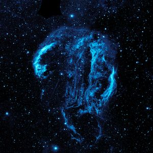 S. Sage - Blue Shadow (2015-06-29)  Mix