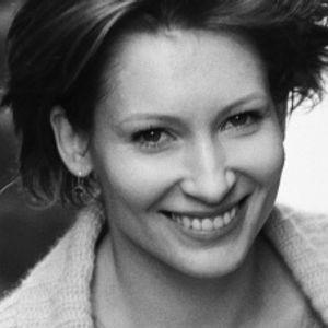 'Konstelacje rodzinne' - z kilkuletnią terapeutką - Jowitą Gają Karpetą rozmawia Katarzyna Sudak