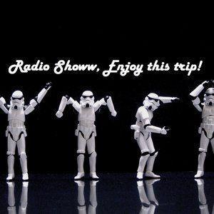 Radio Showw 2k15 v10