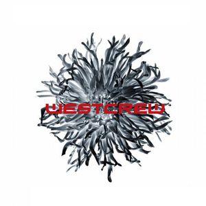 Marc West - MixTape- next episode dec 2011