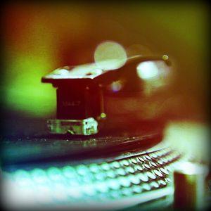 DJ Grazzhoppa's DJ Bigband - 10 Yearz Anniversary
