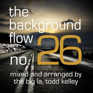 The Background Flow #26