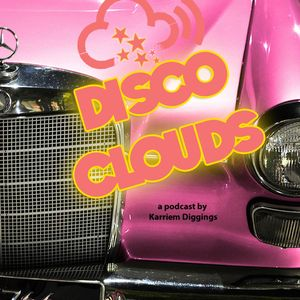 Disco Cloud