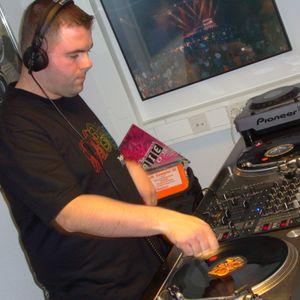 The Beast & Sketler @ Moh Radio (31-03-09)