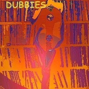 RafRAFF.TweeT and Dave DOEs DUBBIEs.mp3