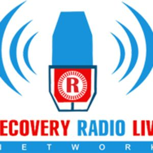 Recovery Radio Live Online 12 Step Meetings