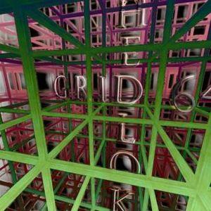 Hedlok-64_Grid