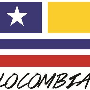 Viva Locombia!