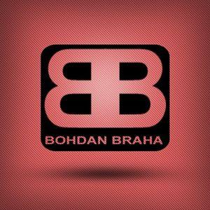 Bohdan Braha - February Podcast (28.02.2013)