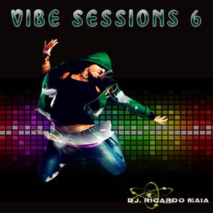 VIBE SESSIONS 6