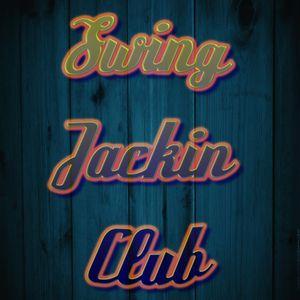 SWING JACKIN CLUB Chapter # 1