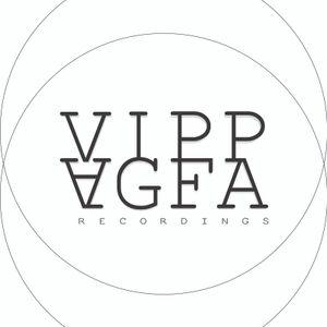 VIPP AGFA Podcast::YOST KOEN