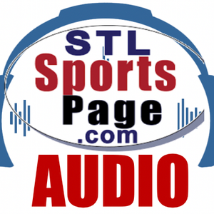 CARDINALS Sat. Post-Game: Mike Shildt . 8-17-19