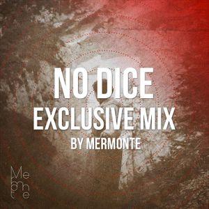 Mermonte Exclusive Mix