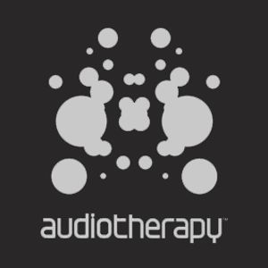 Audio Therapy Promo Mix 2007
