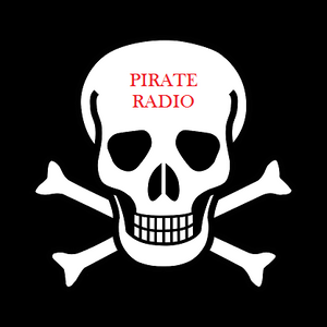 PIRATE RADIO 2: Life's a Long Song