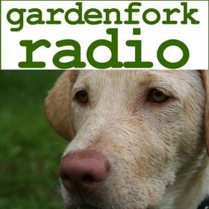 Bob of I Like To Make Stuff - GF Radio 412