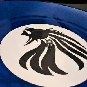 DJC - Midnight Zoot Dust ::definition promo mix