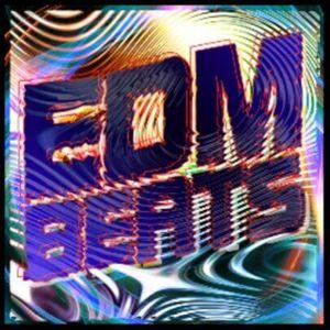 FALL EDM BEATS (DJ CANALE)